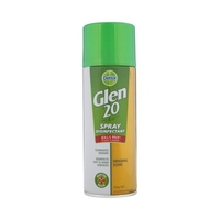 AIR FRESHENER GLEN 20 ORIGINAL 300G