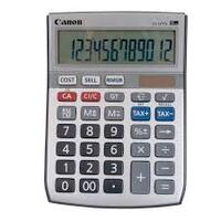 CANON CALCULATOR LS-121TS