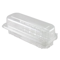 FRESH VIEW FV0425 ROLL CONTAINER