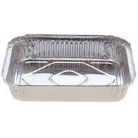 CON FOIL 7131 RECT 2.5KG CATERING (485)