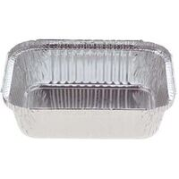 CON FOIL 7419 MED RECTANGLE TAKEAWAY