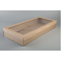 BETACATER BOX BASE LONG 558X252X80MM