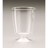 WINE GLASS 185ML