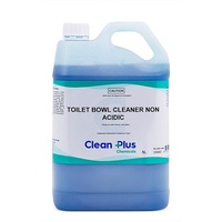 SEPTONE 5LT BRIGHT BOWL TOILET CLEANER