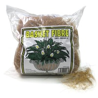 COCONUT FIBRE BASKET FILLER 10LT