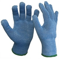 MESH GLOVE CUT RESISTANT MEDIUM