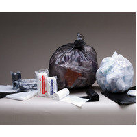 TAILOR 72-80LT ROLL GARBAGE BAG
