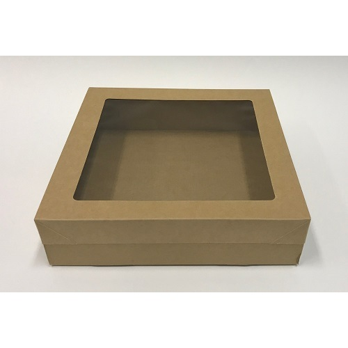 LID FOR BETA BOARD CATER BOX SMALL
