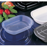 BONSON HOMEAL 750ML CONTAINER RECTANGLE