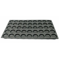 DISPLAY TRAY SOFT 790X430X35MM 45HOLE