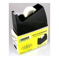 OSMER TAPE DISPENSER SMALL