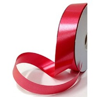 RIBBON 30MMX90M RED