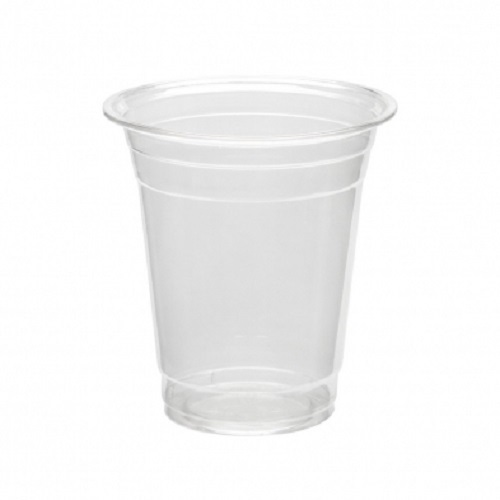 MARINUCCI PLASTIC PET CUP 15OZ 425ML